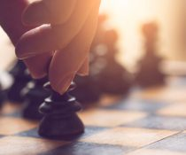 3 Ways to Position Your Business for Success
