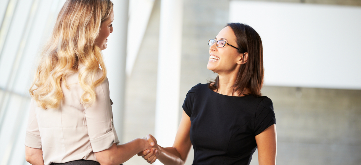 Why Face-to-Face Networking Still Matters for Freelancers