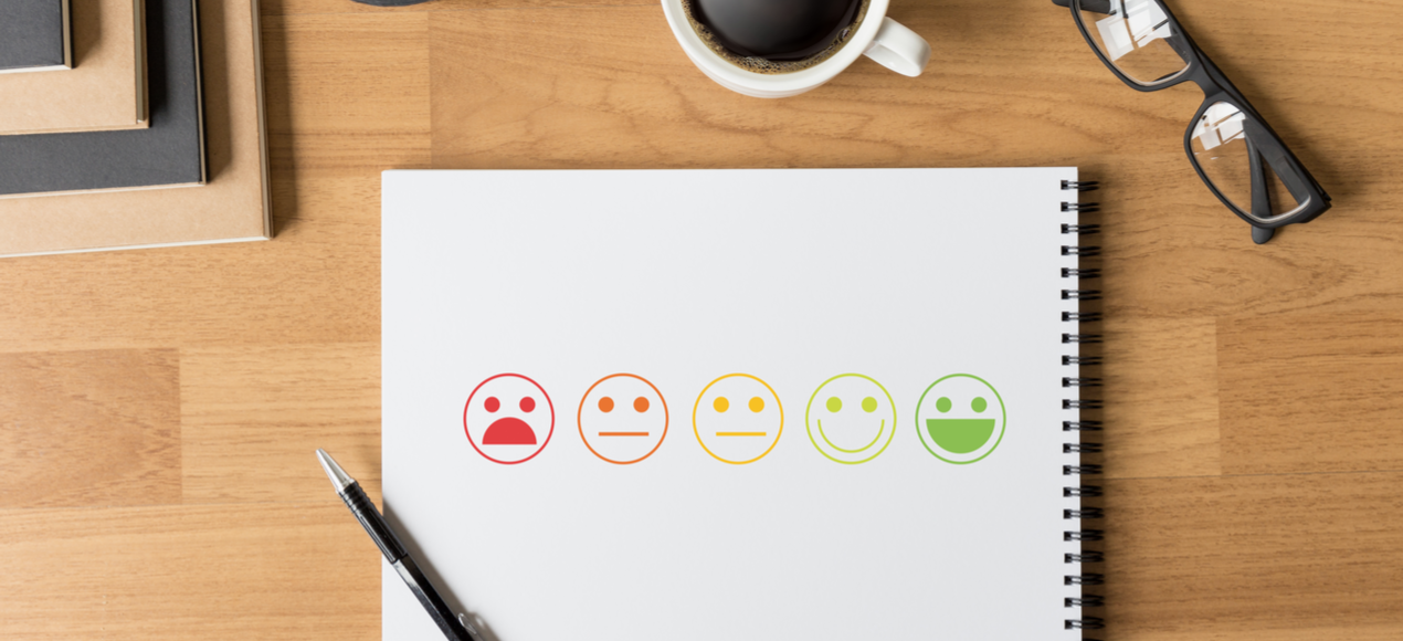 How to Give Constructive Feedback to Freelancers