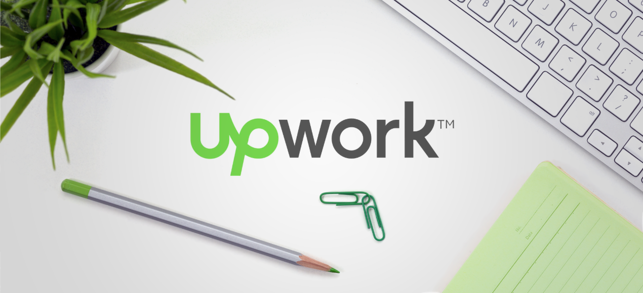 Image result for new upwork