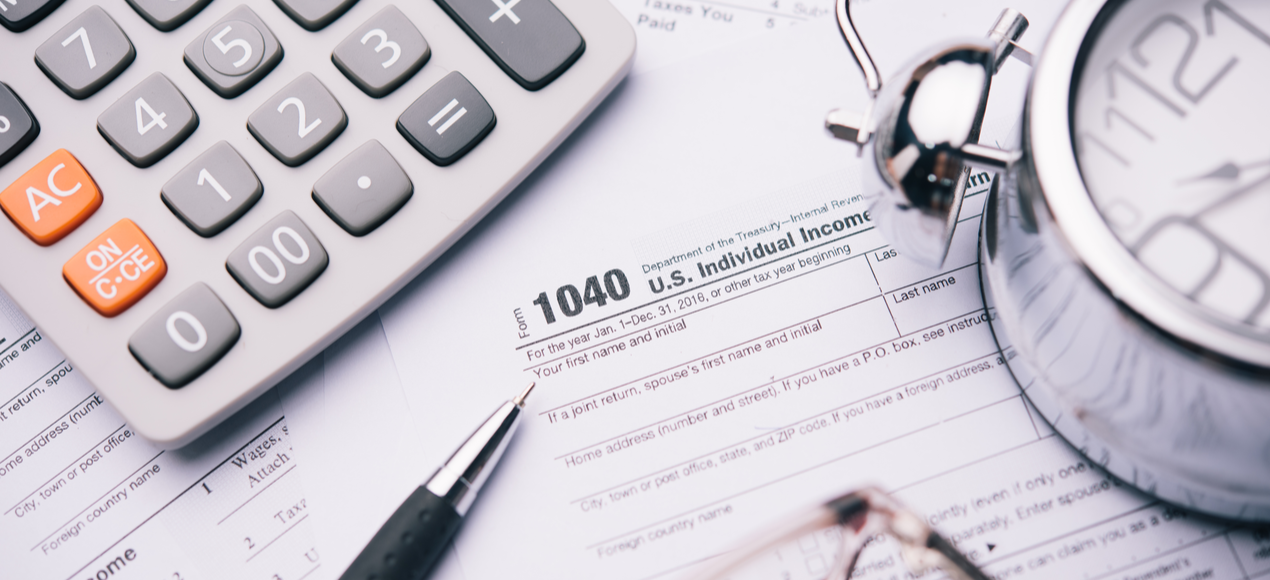 Tax Tips for U.S. Freelancers: Why Skipping Quarterly Payments Could Cost You