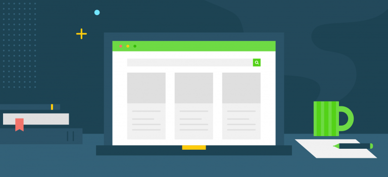 Welcome to the Newly Redesigned Upwork Blog!
