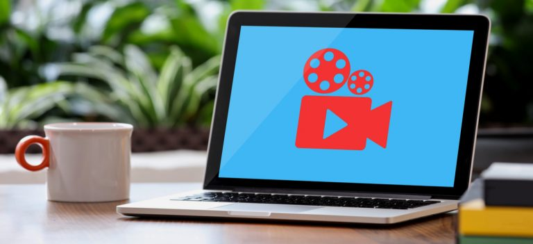 Video Marketing Is in Demand: Top 3 Hottest Skills Businesses Are Leveraging
