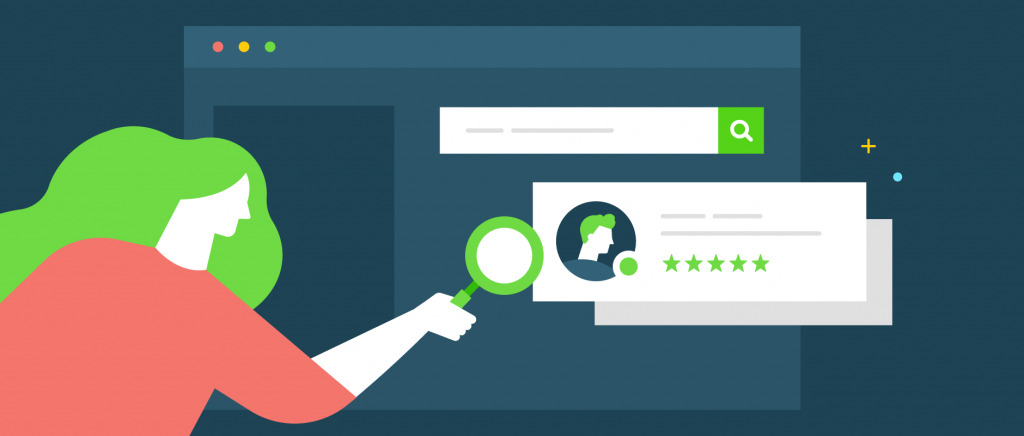 Powerful Features Transform Search for Design and Creative Hiring on Upwork